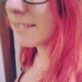 Paola (@paolilla) Avatar
