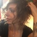 Rachael Caringella  (@treetalker) Avatar