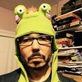 Kevin Kosmicki (@kevinkosmicki) Avatar