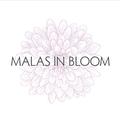 @malas_in_bloom Avatar