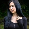 Danielle  (@starstrungjewelry) Avatar
