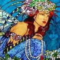 Sapphire Moonbeam  (@sapphiremoonbeam) Avatar