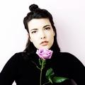 Shayna (@moonlitglass) Avatar
