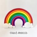 Hugs & Sparkles (@hugsandsparkles) Avatar