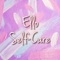 The Makers of Everything Self Care (@elloselfcare) Avatar