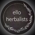 Ello Herbalists (@elloherbalists) Avatar