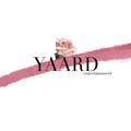 @yaard Avatar
