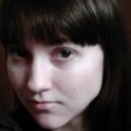 Sarah  (@picklesoap8) Avatar