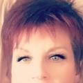 Michele (@biglovejewelryco) Avatar