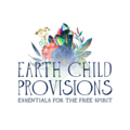 Earth Child  (@earthchildprovisions) Avatar