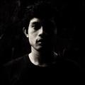 Hendra Gunawan (@heibogs) Avatar