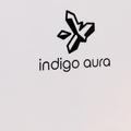 INDIGO AURA (@iiindigoaura) Avatar