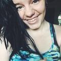 Kelsey Hayden (@kelseyhayden) Avatar