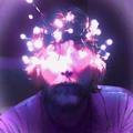 Robbert Forbbaç MacGreighgor (@macgreighgor) Avatar