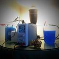 Ello Electroforming (@elloelectroforming) Avatar