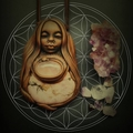 TRaewyn Jewelry (@traewynjewelry) Avatar