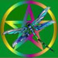 Demondragonfly (@demondragonfly) Avatar