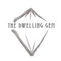 The Dwelling Gem (@thedwellinggem) Avatar