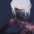 Dylan (@yeanling3696) Avatar