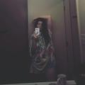 Sarah  (@_kissedbythesun) Avatar