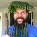 Chip Royston (@earthenvycrystals) Avatar