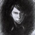 Ruslan Leschev (@khajiit-r) Avatar