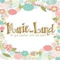 Marie Land (@marieland) Avatar