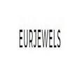 EurjewelsHK (@eurjewleshk) Avatar