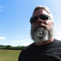 Greg Schulz (@schulzpottery) Avatar