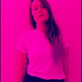 Leigh (@toothandberry) Avatar