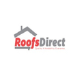 RoofsDirect (@roofsdirect) Avatar