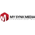 My Synk Media San Antonio SEO (@mysynkmediaseo) Avatar