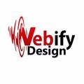 Webify Design (@webifydesign) Avatar