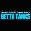 Betta Tanks Adelaide (@bettatanks) Avatar