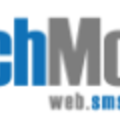 Baytech Mobile (@baytechmobile) Avatar