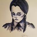 Emily Johnson (@emilypaints) Avatar