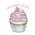 Sweet Sarah Cupcakes (@sweetsarahcupcakes) Avatar
