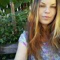(@shadowsandglory) Avatar