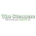 The Steamers (@steamerthe) Avatar