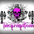 Incarnation (@incarnations) Avatar