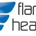 Flamingo Heatpumps (@flamingoheatpumps) Avatar