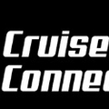 Cruise connection (@cruiseconnection) Avatar