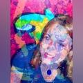 Rochelle  (@rochellecrete) Avatar