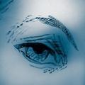 @drefura Avatar