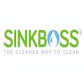 Sinkboss Digital (@sinkbossdigital) Avatar