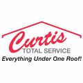 Curtis Total Service (@curtistotalservice) Avatar