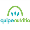 Equipe nutrition (@equipenutritions) Avatar