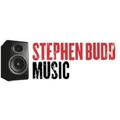 Stephen Budd Music (@stephenbudd) Avatar