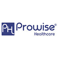 Prowise Healthcare (@prowisehealthcare) Avatar
