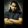 Alex Jiménez (@elalexjimenez) Avatar